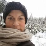 Profilbild von Claudia Siepermann-Neeb
